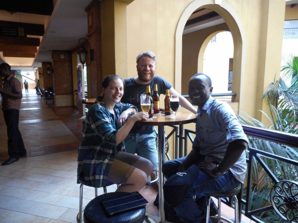 Bugolobi-mall-with-charles---kampala