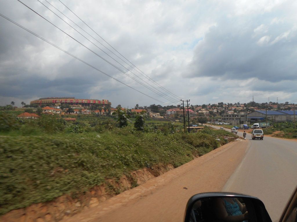 mandela-national-stadium---kampala
